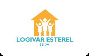 logo-white-bg