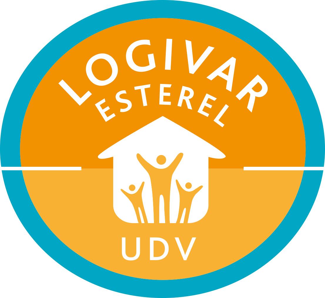 Logo_logivar_2021_RVB