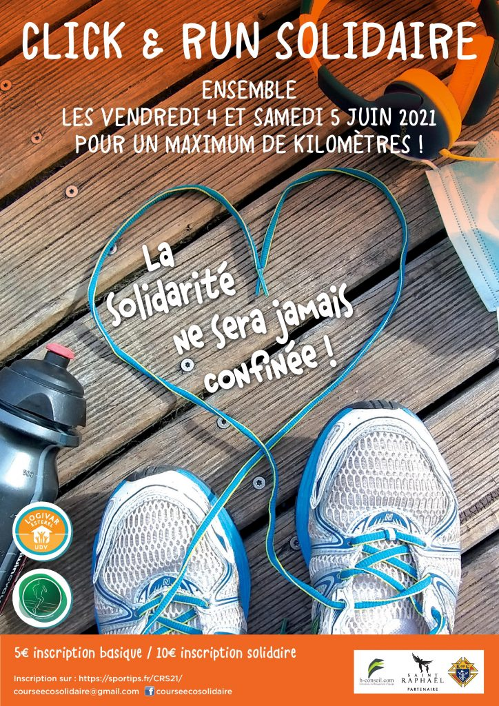 AFFICHE COURSE SOLIDAIRE 2021 final-page-001